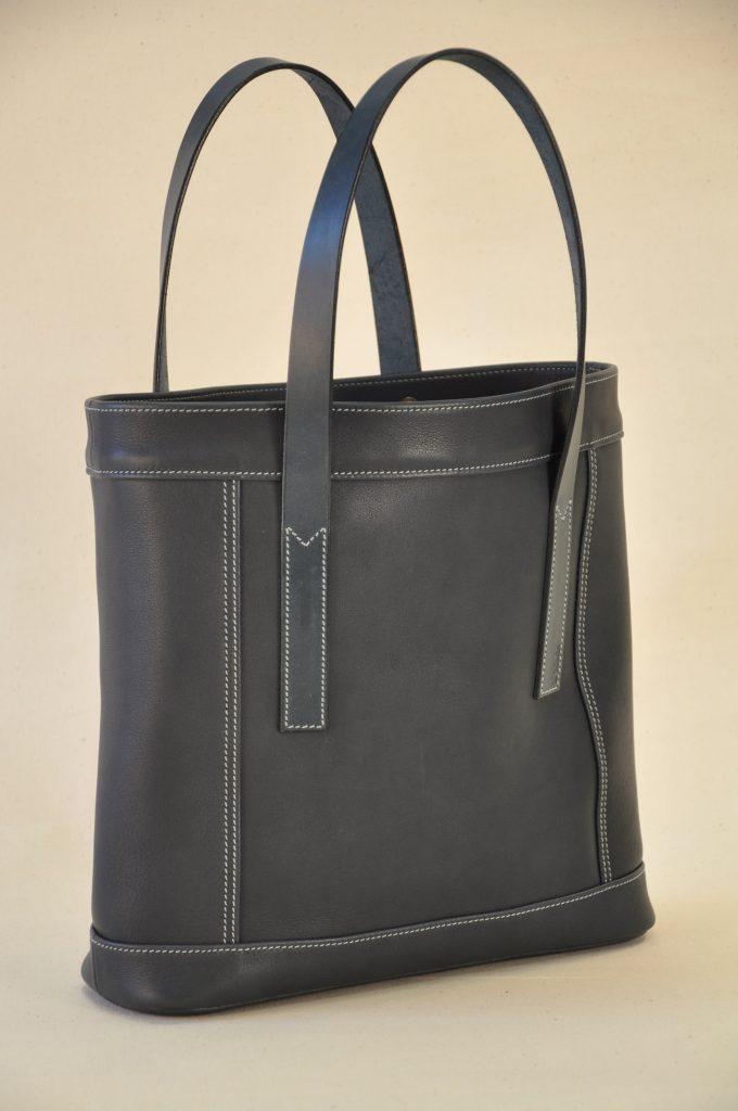 fabrication fran aise de sacs de luxe en cuirs cr ations mode faites main. Black Bedroom Furniture Sets. Home Design Ideas