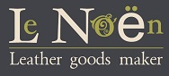 Le Noen – Créateur de sacs Logo